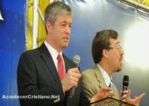 Paul-Washer-en-brasil