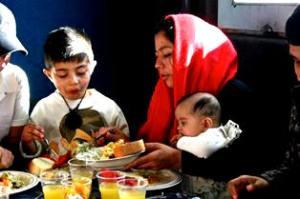 Refugee1 Hellenic