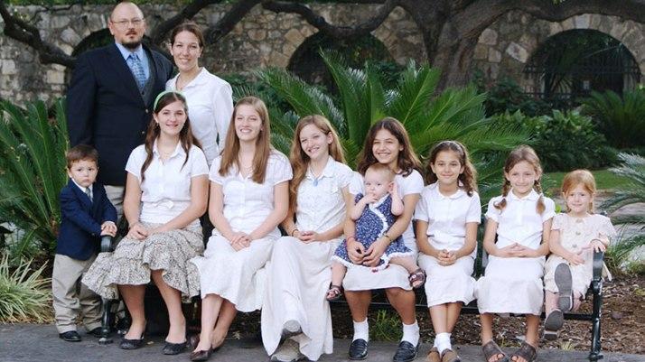 Cariera-sau-familia