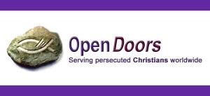 opendoors-logo1