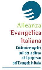 alianta ev din Italia