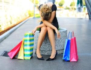 materialismo-depresion