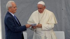 papa si Giovanni Traettino