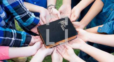 culture-Bible