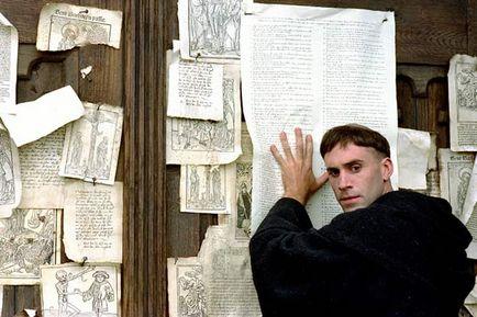 lutero-imprenta