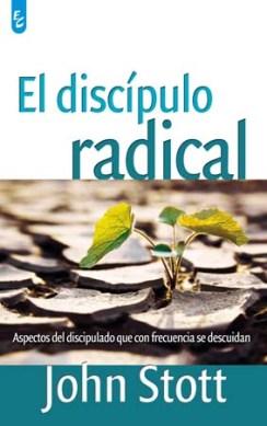 Discipulo-Radical