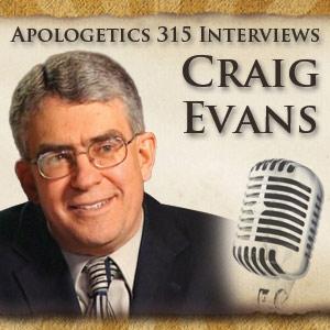 interview-craig-evans