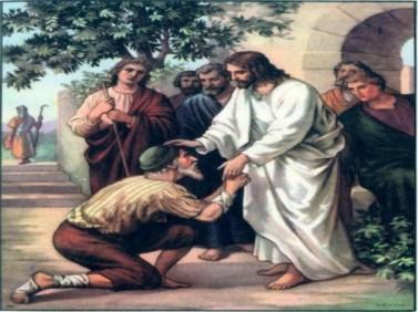 Jesus-sana-a-un-leproso-e1355329962167