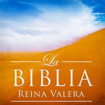 La_Biblia_Reina_Valera_cover_small
